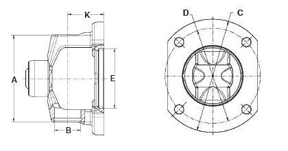Volvo 240 Dl Engine Diagram furthermore Marine Fuel Injectors further 4L60 700R4 further RepairGuideContent in addition 766d9e07cdb7c4d9c80b73239f453ddb. on chevy turbo 350 transmission