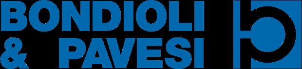 Image result for Bondioli & Pavesi logo