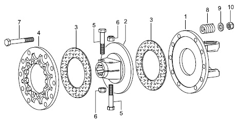 Isuzu Radio Wiring Diagram furthermore 12 Fiat 500 Wiring Diagram moreover Wiring Diagram For Wind Turbine likewise Car Audio Design likewise 36 Volt Wiring Diagram. on honda cb750 sohc engine diagram